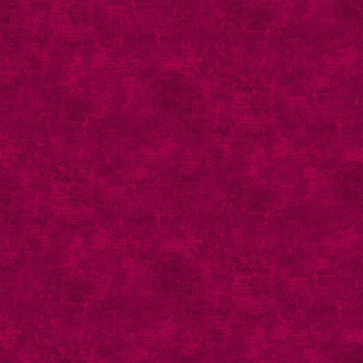 Sangria - Canvas Texture - 9030-26, Designer Fabric, Northcott, [variant_title] - Mad About Patchwork