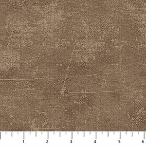 Buckskin- Canvas Texture - 9030-33, Designer Fabric, Northcott, [variant_title] - Mad About Patchwork