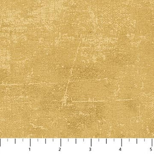 Curry - Canvas Texture - 9030-34, Designer Fabric, Northcott, [variant_title] - Mad About Patchwork
