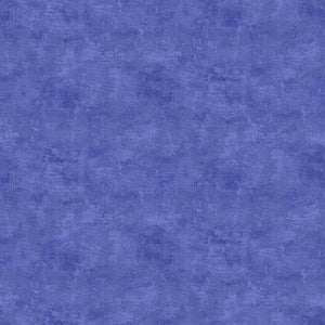 Blueberry - Canvas Texture - 9030-44, Designer Fabric, Northcott, [variant_title] - Mad About Patchwork