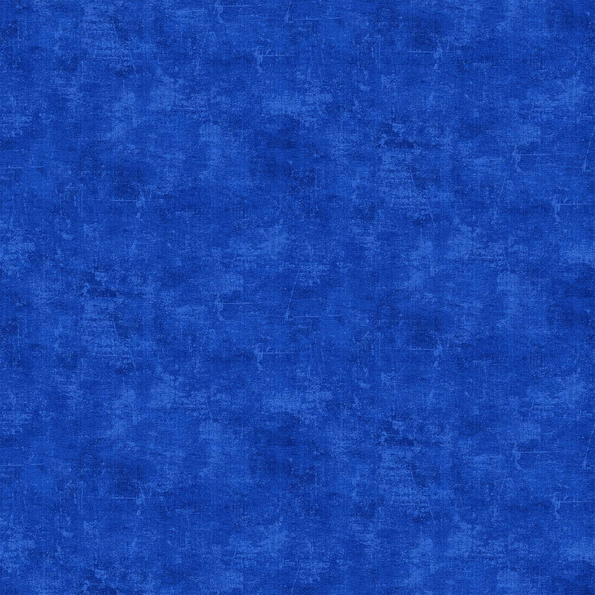 Cobalt - Canvas Texture - 9030-46, Designer Fabric, Northcott, [variant_title] - Mad About Patchwork