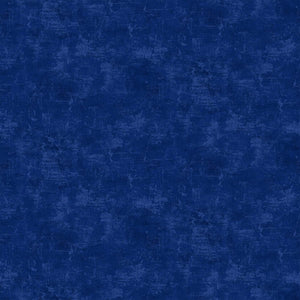 Indigo - Canvas Texture - 9030-48, Designer Fabric, Northcott, [variant_title] - Mad About Patchwork