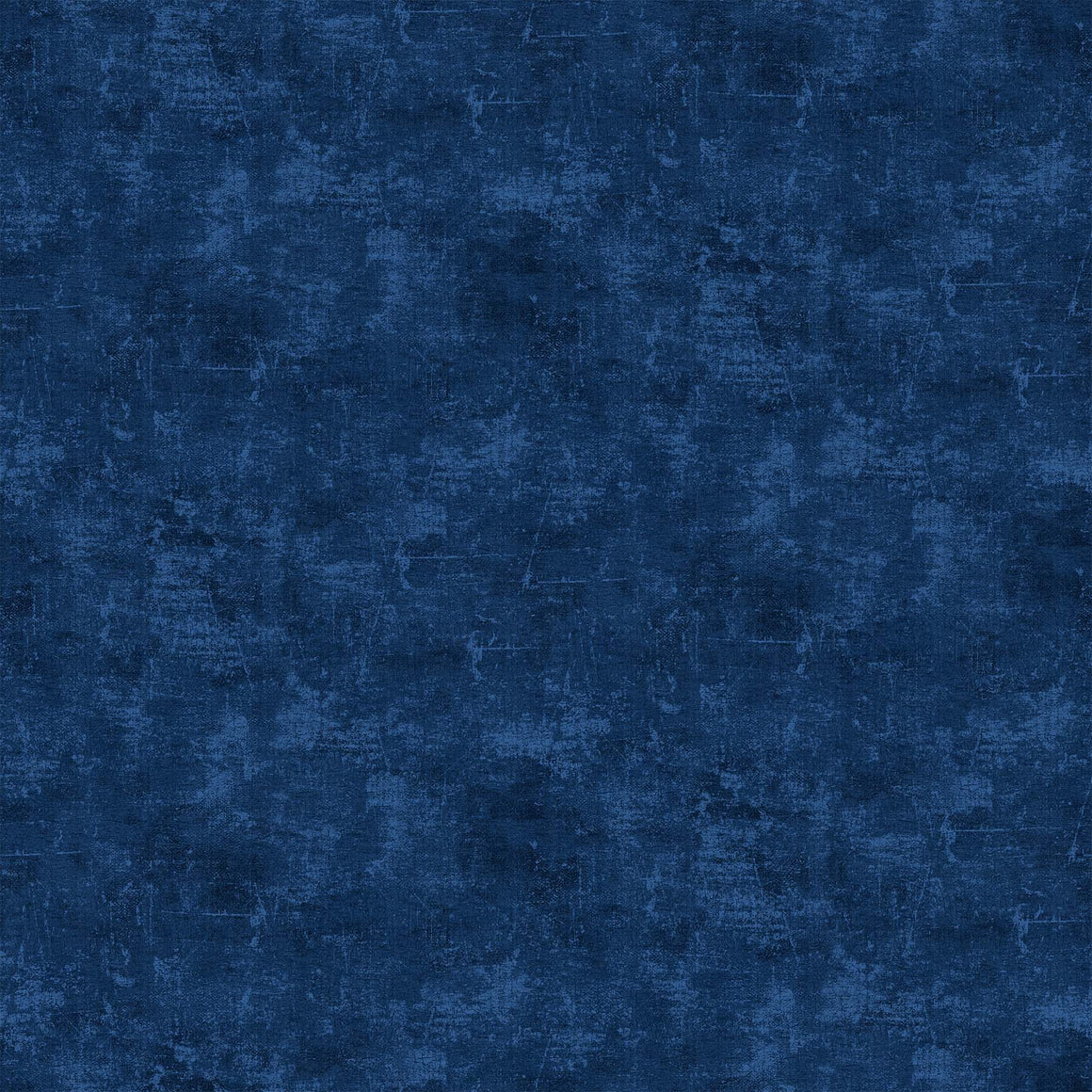 Navy - Canvas Texture - 9030-49, Designer Fabric, Northcott, [variant_title] - Mad About Patchwork