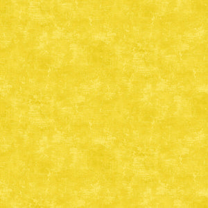 Bumblebee- Canvas Texture - 9030-52, Designer Fabric, Northcott, [variant_title] - Mad About Patchwork