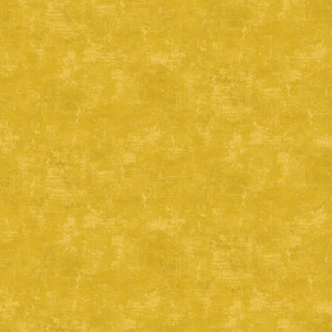 Dark Yellow - Canvas Texture - 9030-53, Designer Fabric, Northcott, [variant_title] - Mad About Patchwork