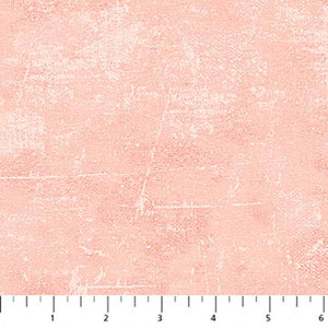 Blush - Canvas Texture - 9030-540, Designer Fabric, Northcott, [variant_title] - Mad About Patchwork
