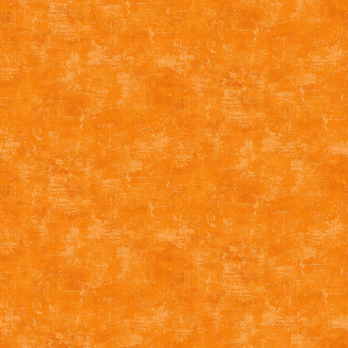 Marmalade- Canvas Texture - 9030-55, Designer Fabric, Northcott, [variant_title] - Mad About Patchwork