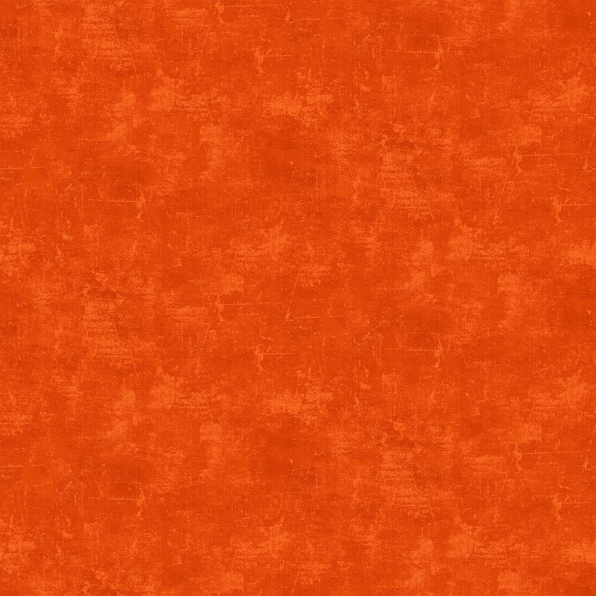Orange Peel - Canvas Texture - 9030-56, Designer Fabric, Northcott, [variant_title] - Mad About Patchwork