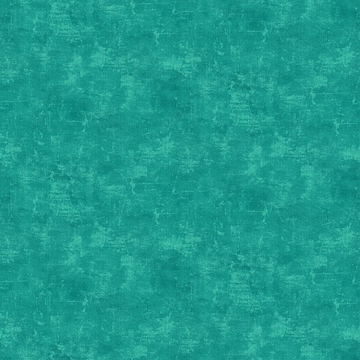 Agean Sea - Canvas Texture - 9030-63, Designer Fabric, Northcott, [variant_title] - Mad About Patchwork