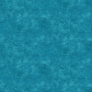 Ocean Breeze- Canvas Texture - 9030-64, Designer Fabric, Northcott, [variant_title] - Mad About Patchwork