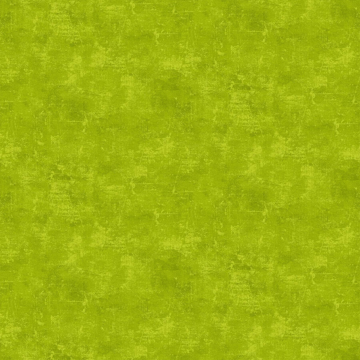 Bright Green- Canvas Texture - 9030-72, Designer Fabric, Northcott, [variant_title] - Mad About Patchwork