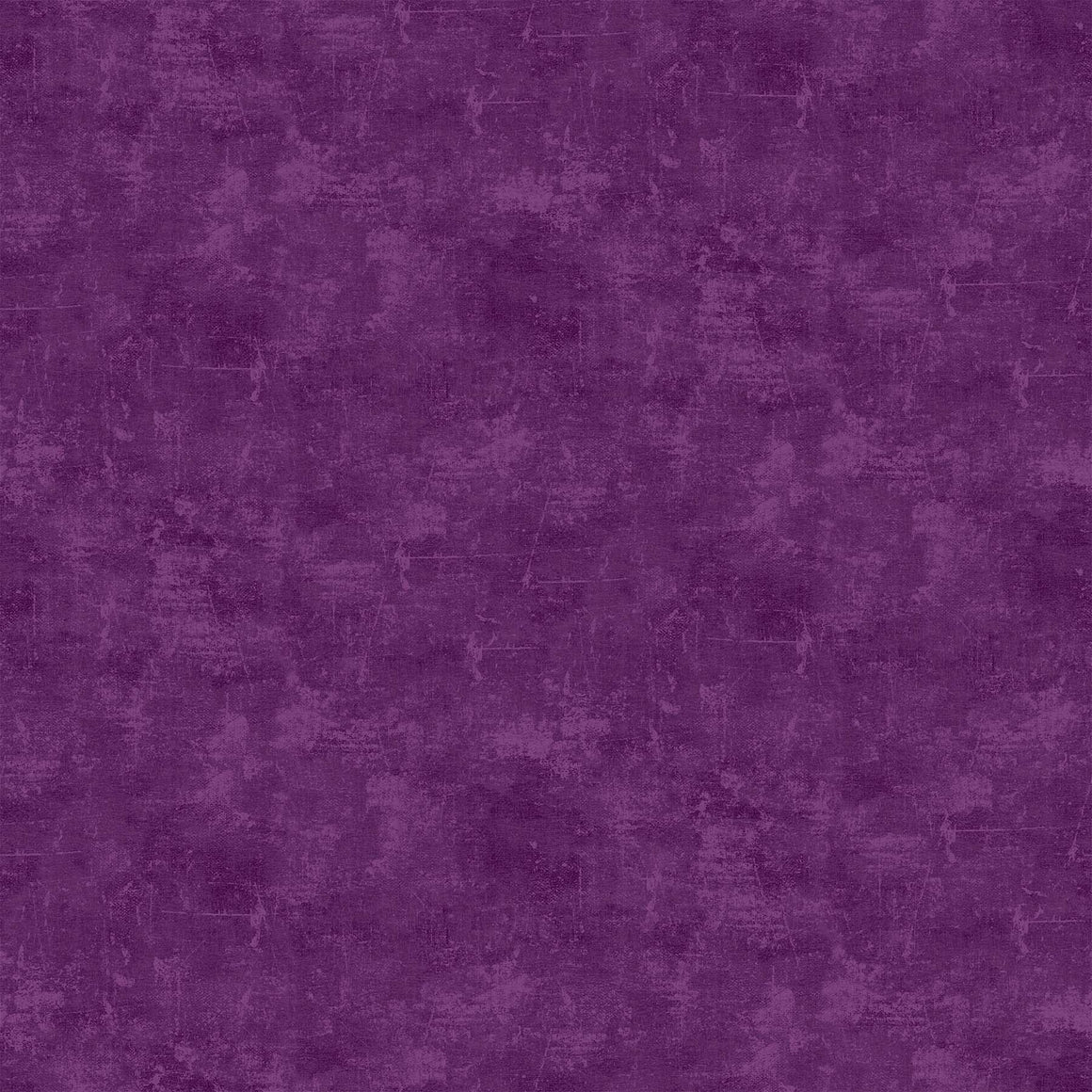 Bright Grape - Canvas Texture - 9030-86, Designer Fabric, Northcott, [variant_title] - Mad About Patchwork