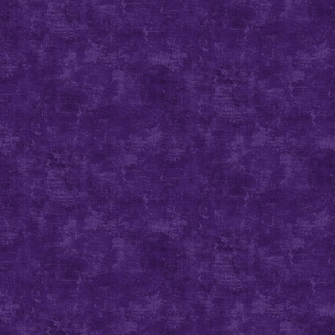 Amethyst - Canvas Texture - 9030-88, Designer Fabric, Northcott, [variant_title] - Mad About Patchwork