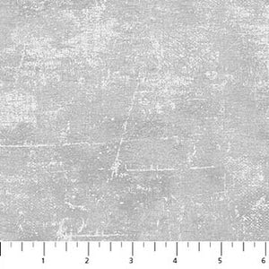 Pebble - Canvas Texture - 9030-93, Designer Fabric, Northcott, [variant_title] - Mad About Patchwork