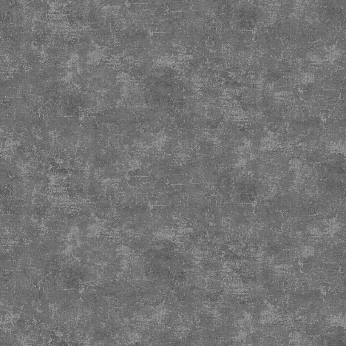 Charcoal - Canvas Texture - 9030-96, Specialty Fabric, Northcott, [variant_title] - Mad About Patchwork
