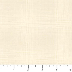 French Vanilla- Dublin Texture - 9040-120, Designer Fabric, Northcott, [variant_title] - Mad About Patchwork