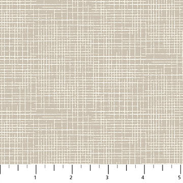 Pebble - Dublin Texture - 9040-12, Designer Fabric, Northcott, [variant_title] - Mad About Patchwork