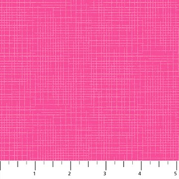 Peony - Dublin Texture - 9040-22, Designer Fabric, Northcott, [variant_title] - Mad About Patchwork