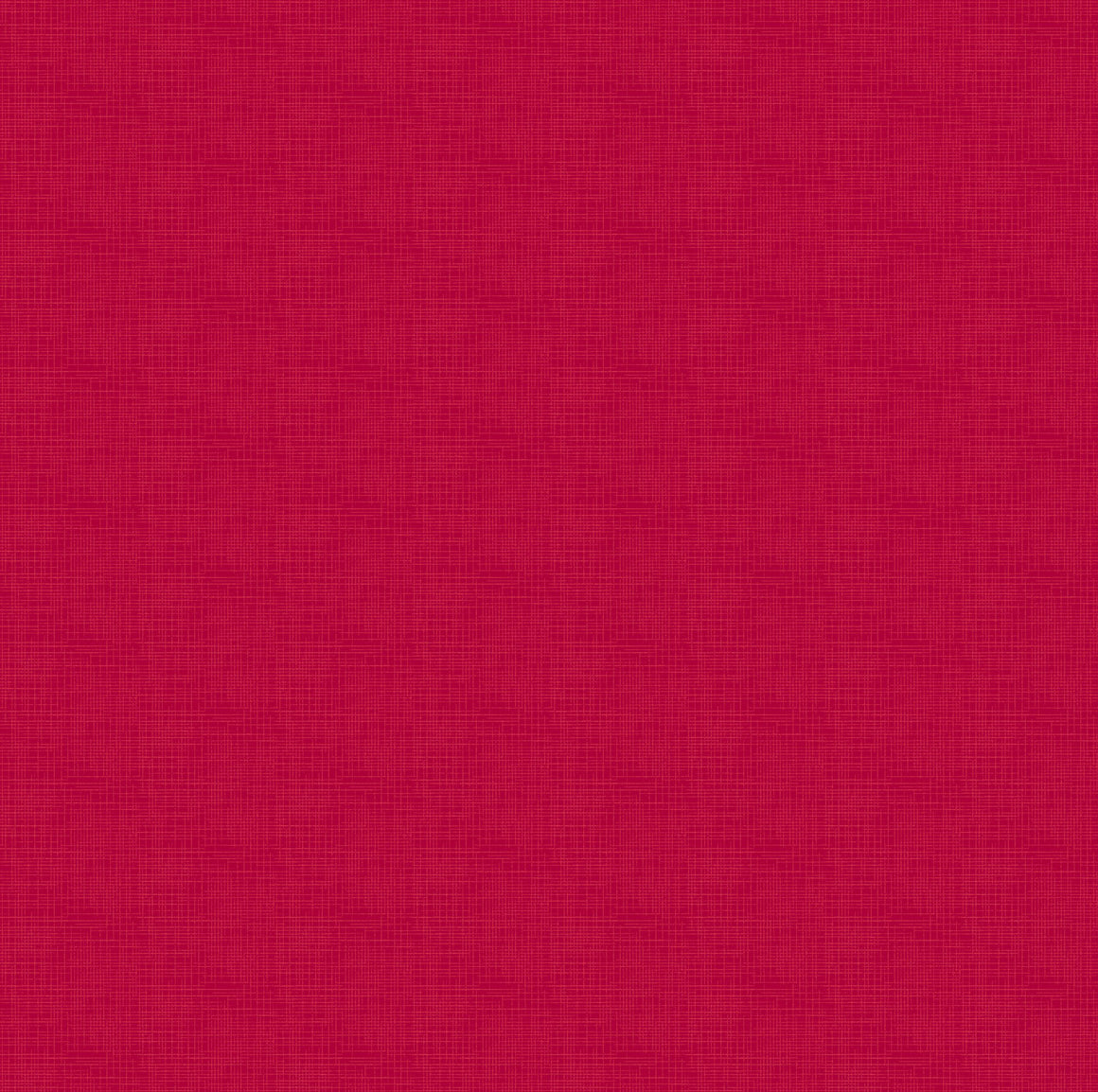 Moulin Rouge - Dublin Texture - 9040-24, Designer Fabric, Northcott, [variant_title] - Mad About Patchwork