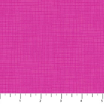 Temptation - Dublin Texture - 9040-28, Designer Fabric, Northcott, [variant_title] - Mad About Patchwork