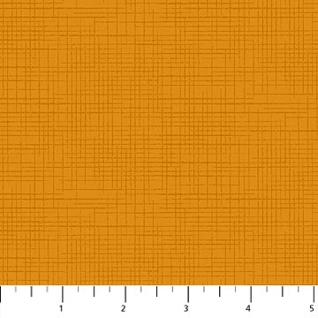 Curry - Dublin Texture - 9040-36, Designer Fabric, Northcott, [variant_title] - Mad About Patchwork