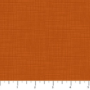 Cinnamon Kiss - Dublin Texture - 9040-38, Designer Fabric, Northcott, [variant_title] - Mad About Patchwork