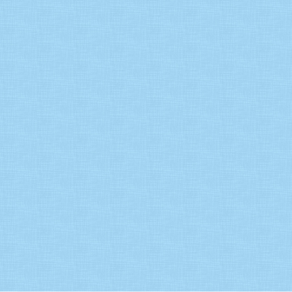 Light Blue - Dublin Texture - 9040-42, Designer Fabric, Northcott, [variant_title] - Mad About Patchwork
