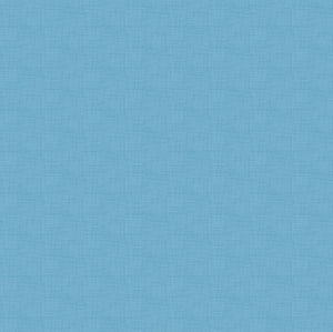 Blue Bayou - Dublin Texture - 9040-43, Designer Fabric, Northcott, [variant_title] - Mad About Patchwork