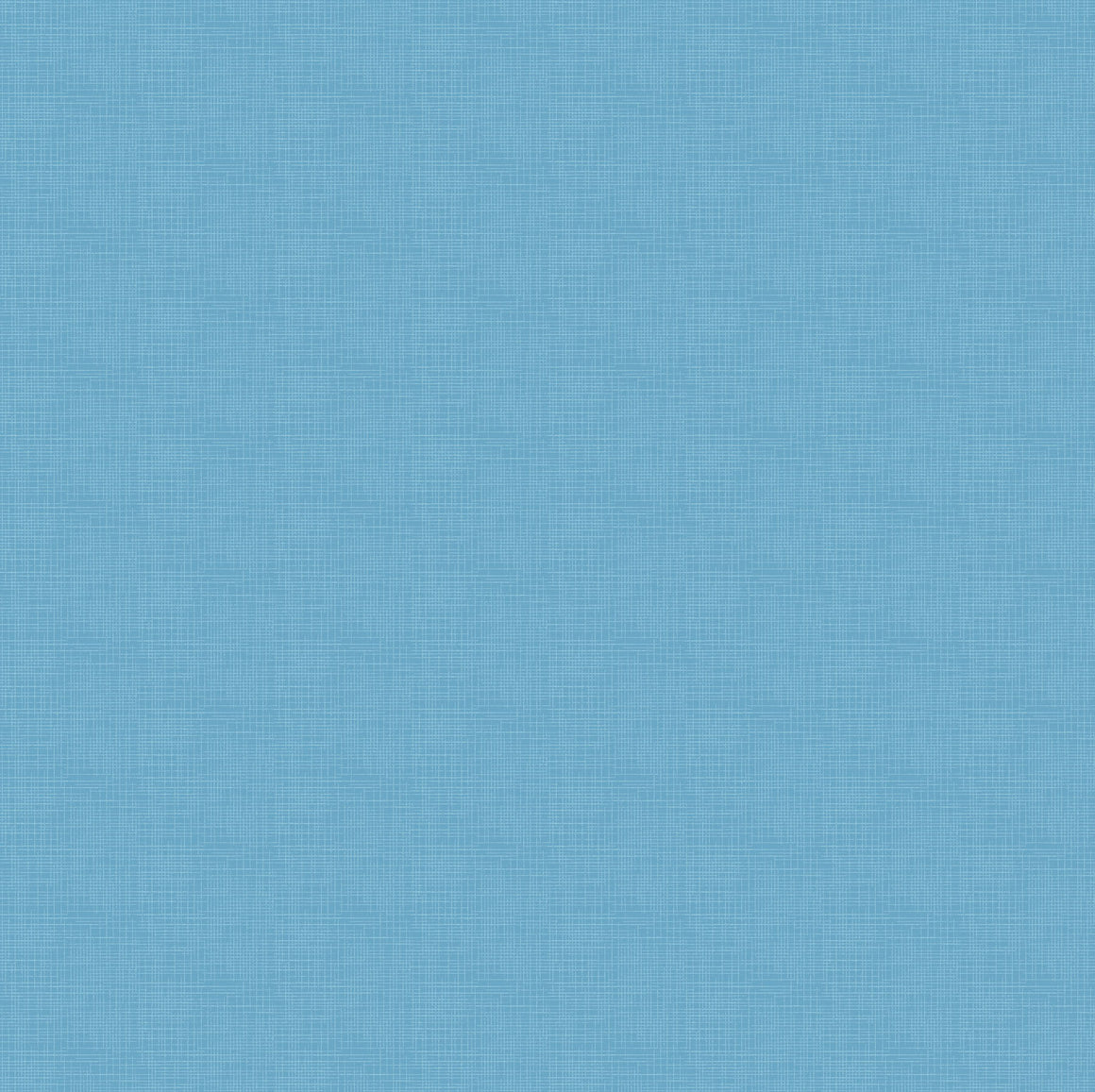 Medium Blue - Dublin Texture - 9040-43, Designer Fabric, Northcott, [variant_title] - Mad About Patchwork