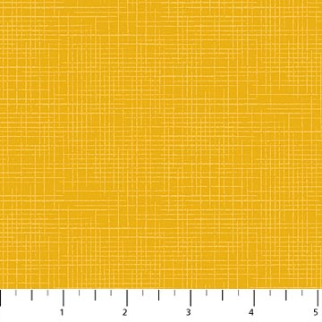 Tummerick- Dublin Texture - 9040-53, Designer Fabric, Northcott, [variant_title] - Mad About Patchwork