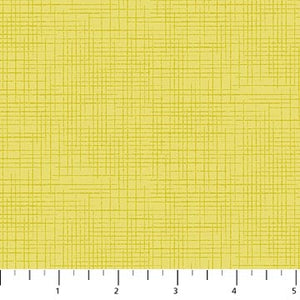 Green Pear - Dublin Texture - 9040-72, Designer Fabric, Northcott, [variant_title] - Mad About Patchwork