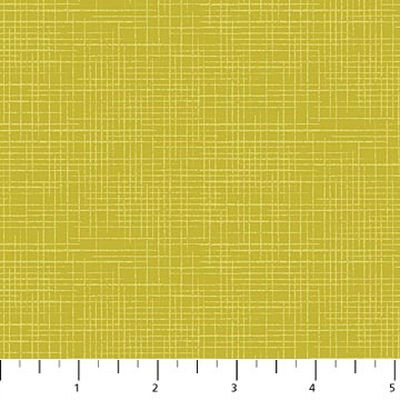 Gecko - Dublin Texture - 9040-73, Designer Fabric, Northcott, [variant_title] - Mad About Patchwork