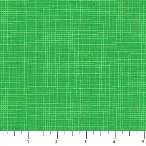 Green thumb- Dublin Texture - 9040-78, Designer Fabric, Northcott, [variant_title] - Mad About Patchwork
