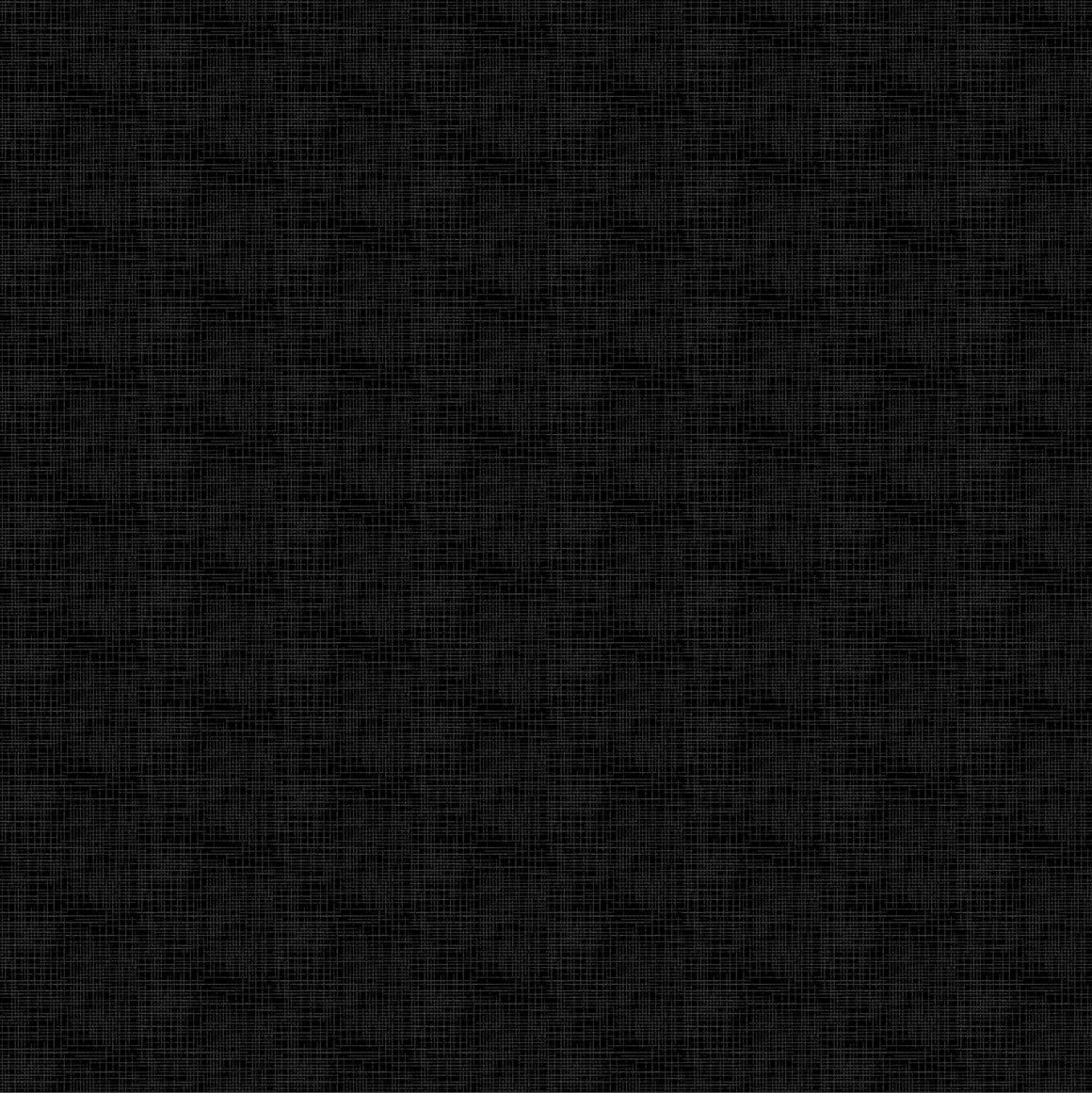 Black - Dublin Texture - 9040-99, Designer Fabric, Northcott, [variant_title] - Mad About Patchwork
