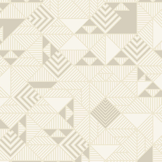 Range in Canvas Texture for Stealth by Libs Elliott for Andover Fabrics, Designer Fabric, Andover, [variant_title] - Mad About Patchwork
