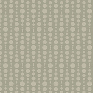 Bubble in Khaki Texture for Stealth by Libs Elliott for Andover Fabrics, Designer Fabric, Andover, [variant_title] - Mad About Patchwork