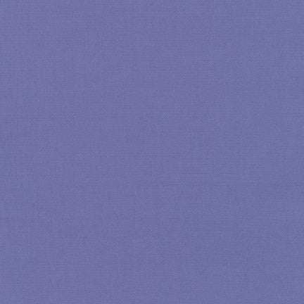 Kona Amethyst, Solid Fabric, Robert Kaufman, [variant_title] - Mad About Patchwork
