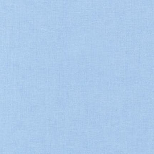 Kona Blueberry, Solid Fabric, Robert Kaufman, [variant_title] - Mad About Patchwork
