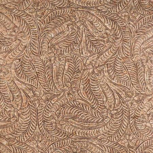 "Embossed Paisley- Cork 18"" x 25"", Cork, Mad About Patchwork, [variant_title] - Mad About Patchwork"