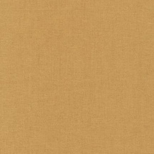 Robert Kaufman Kona Cotton K001-1698 Caramel