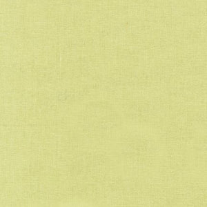 Kona Celery, Solid Fabric, Robert Kaufman, [variant_title] - Mad About Patchwork