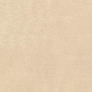 Kona Champagne, Solid Fabric, Robert Kaufman, [variant_title] - Mad About Patchwork