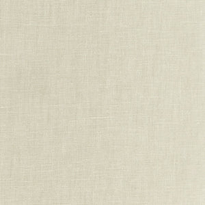 Essex in Natural, Specialty Fabric, Robert Kaufman, [variant_title] - Mad About Patchwork
