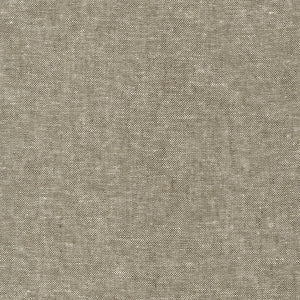 Essex Yarn-Dyed in Olive, Specialty Fabric, Robert Kaufman, [variant_title] - Mad About Patchwork