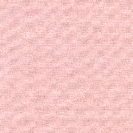 Essex Yarn-Dyed Metallic Peony, Specialty Fabric, Robert Kaufman, [variant_title] - Mad About Patchwork