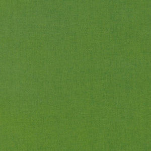 Kona Grass, Solid Fabric, Robert Kaufman, [variant_title] - Mad About Patchwork