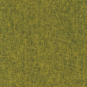 Essex Yarn-Dyed in Jungle, Specialty Fabric, Robert Kaufman, [variant_title] - Mad About Patchwork