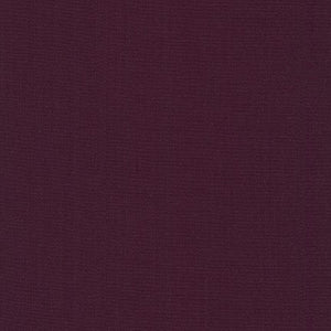 Kona Raisin, Solid Fabric, Robert Kaufman, [variant_title] - Mad About Patchwork
