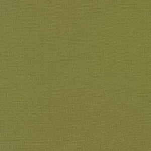 Kona Ivy, Solid Fabric, Robert Kaufman, [variant_title] - Mad About Patchwork
