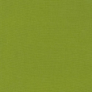 Kona Gecko, Solid Fabric, Robert Kaufman, [variant_title] - Mad About Patchwork